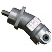 Гидромотор 210.20.13.20Б