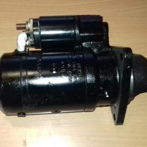 Стартер AZJ3381