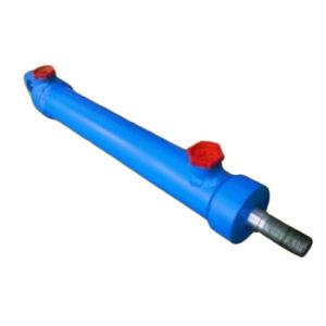 Гидроцилиндр ГЦ 40.25.250.444,1.20.М20