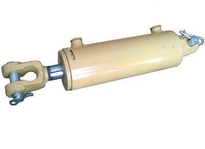 Гидроцилиндр ГЦ 100.40.400.715.02