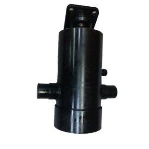 Гидроцилиндр КамАЗ 4 штока 45144-8603010