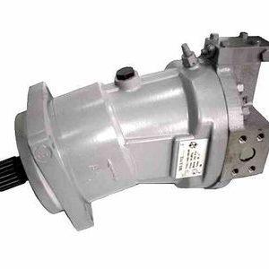 Гидромотор 303.3.55.001 аксиально-поршневой