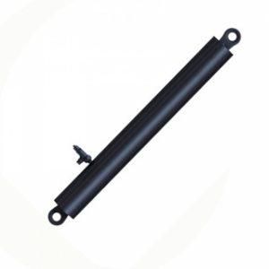 Гидроцилиндр КамАЗ 4 штока 6520-8603010-10