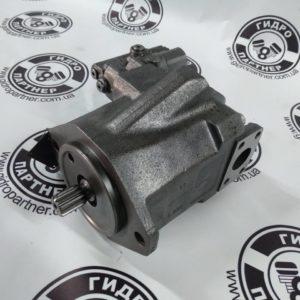 Гидронасос Гидромотор Bosch Rexroth A10VO28ED72/52R-S1483