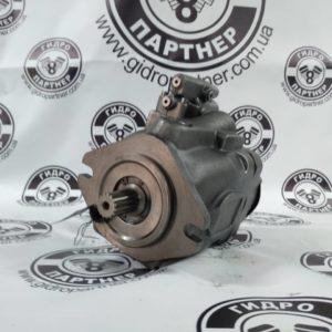 Гидронасос Гидромотор Bosch Rexroth A10VNO