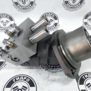 Гидронасос Гидромотор Bosch Rexroth A2FE90/61W-NAL300-J