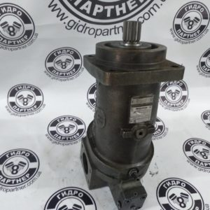 Гидронасос Гидромотор Bosch Rexroth A7V.107LV