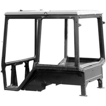 Каркас кабины МТЗ-80-1221№ 80-6700020-Б