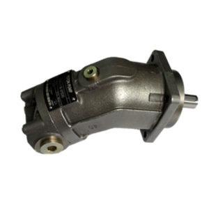 Гидромотор Bosch Rexroth A2FM56