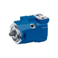 Гидромотор A10VM