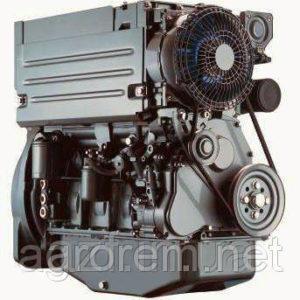 Двигатель дойц deutz f3 l2001 для мтз, двигатель дойц deutz f4 l2011 для мтз