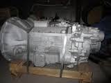 Коробка передач кпп ямз236у (236у-170004) маз, зил