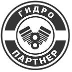 Весь спектр по производству и ремонту гидравлики