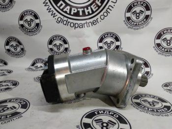 Гидромотор 310.3.112.00.06 (шлицевой вал, реверс)