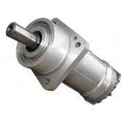 Гидромотор 310.3.112.00.56
