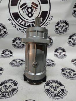 Гидромотор 310.112.00.06 (шлицевой вал, реверс)