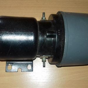 Преобразователь напряжения ВК30Б1-3708 (с 14В на 28В)