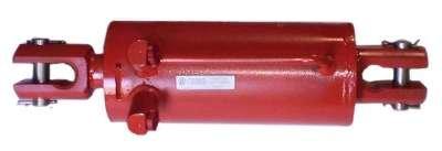 Гидроцилиндр ГЦ 125.50.200.515.02Т