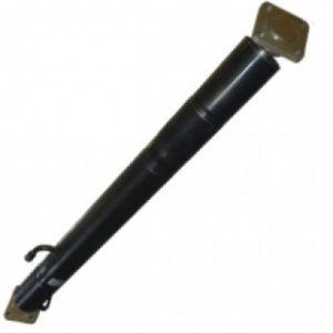 Гидроцилиндр КамАЗ 3 штока 55111-8603010