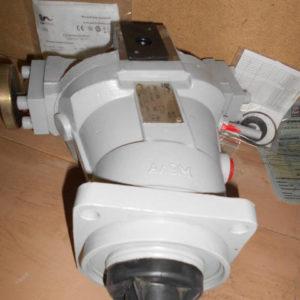 Гидронасос 333.7.112.110.770 (насосный агрегат) УНА-5