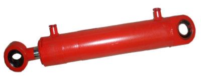 Гидроцилиндр ГЦ 80.40.500.800.40