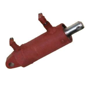Гидроцилиндр ГЦ 60.32.85.27