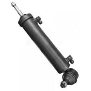 Гидроцилиндр рулевого управления ГАЗ-66