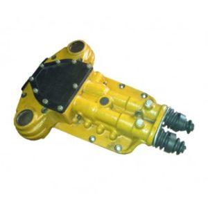ГУР (сервомеханизм) Т-130, 21-17-4СП