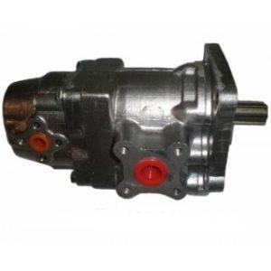 Насос шестеренный НШ 32-32Д-3 / НШ 32-32Д-3Л
