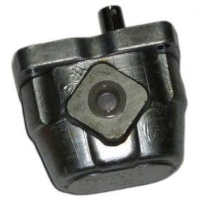 Гидромотор шестеренный ГМШ 10ВА-3/ ГМШ 10ВА-3Л