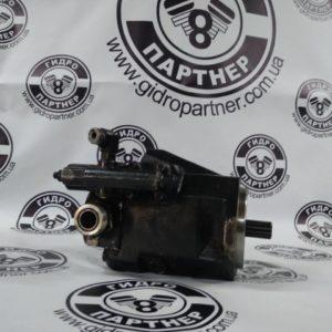 Гидронасос Гидромотор Bosch Rexroth A10VNO45DER