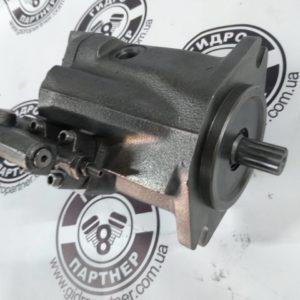 Гидронасос Гидромотор Bosch Rexroth A10VNO44