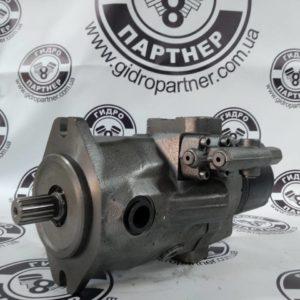Гидронасос Гидромотор Bosch Rexroth A10VO45DFR152L-S1640