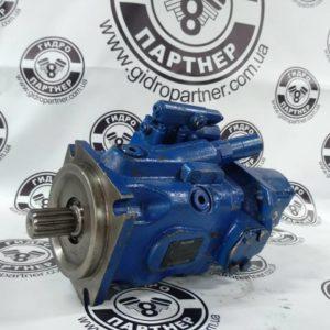 Гидронасос Гидромотор Bosch Rexroth A10VО63LA8DS/53L-S2687