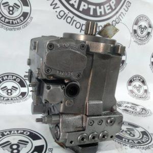 Гидронасос Гидромотор Bosch Rexroth A4VG40EZ1D1/32L