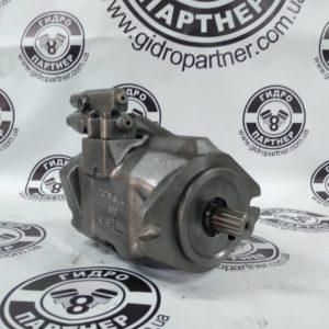 Гидронасос Гидромотор Bosch Rexroth A10