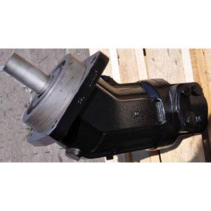 Гидромотор Bosch Rexroth A2FM160