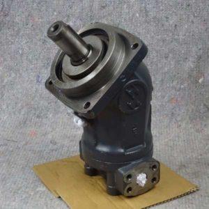 Гидромотор Bosch Rexroth A2FM200