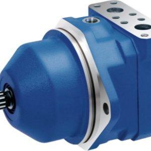 Гидромотор Bosch Rexroth A10FE10