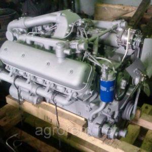 Двигатель д-260.2, двигатель д-260.9, двигатель ммз, двигатель мтз1221