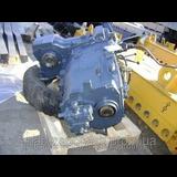 Кпп коробка передач гидромеханическая т-150, т-156, хтз