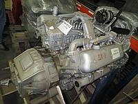 Двигатель дизельный ямз-236дк-9 енисей-950, енисей-954 (185л.с)