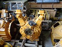 Коробка передач кпп т-130, т-170 ,чтз, (50-12-12)